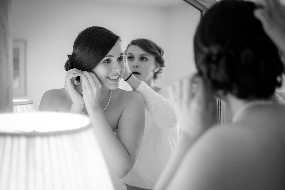 rye-nh-Abenaqui-country-club-wedding-70.jpg