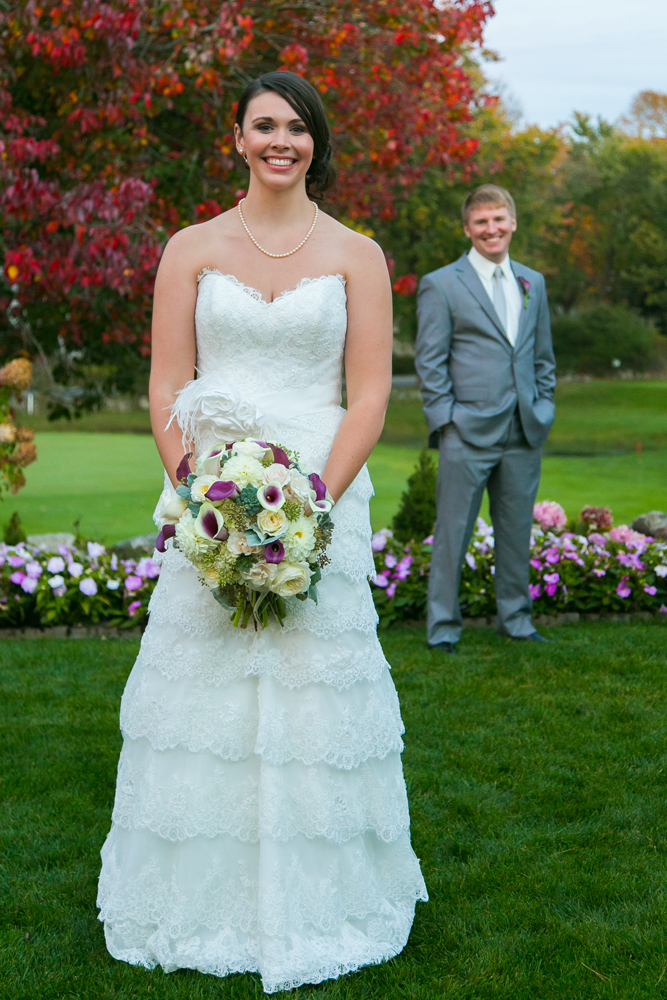 rye-nh-Abenaqui-country-club-wedding-418.jpg