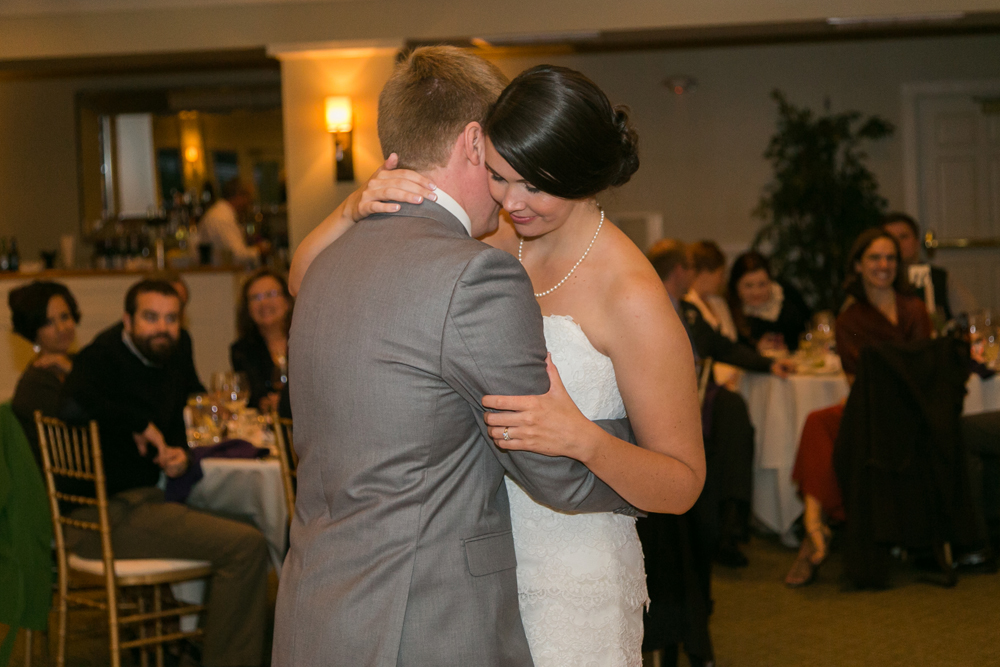 rye-nh-Abenaqui-country-club-wedding-447.jpg