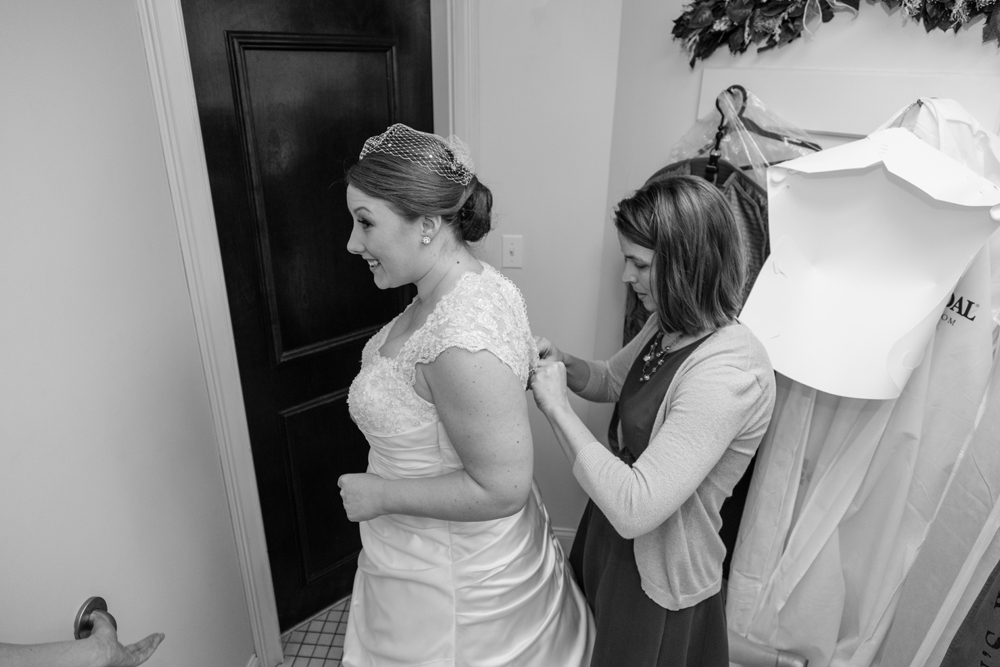 haverhill-ma-wedding-photography-diburros-97.jpg