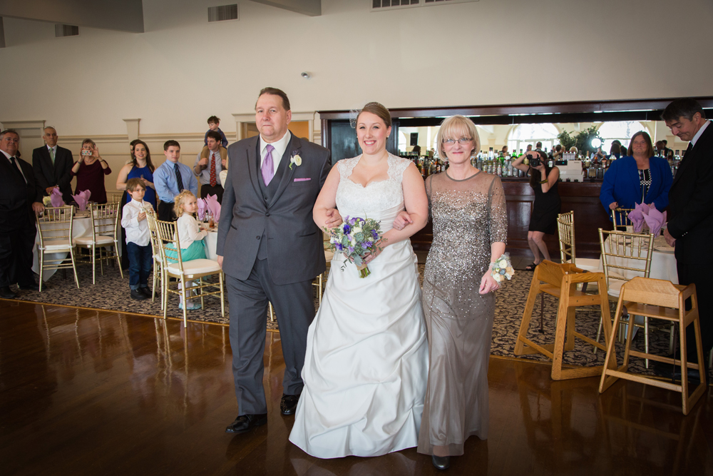 haverhill-ma-wedding-photography-diburros-153.jpg