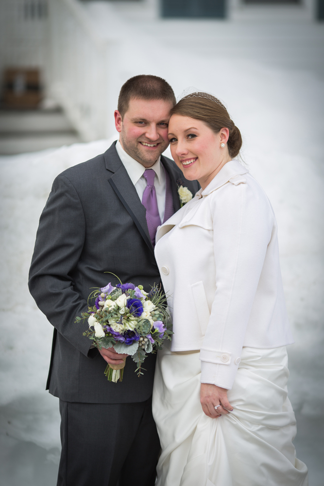 haverhill-ma-wedding-photography-diburros-314.jpg