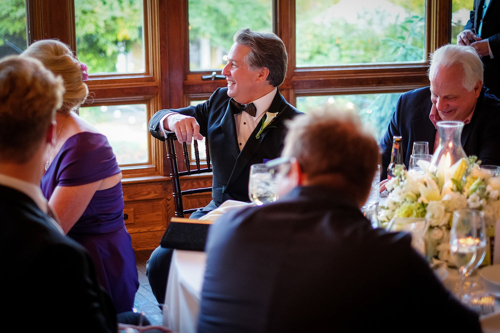 bedford-nh-wedding-photography-521.jpg