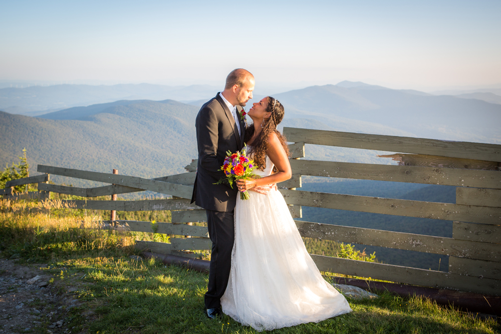 jay-peak-vt-wedding-photography-fall--358.jpg