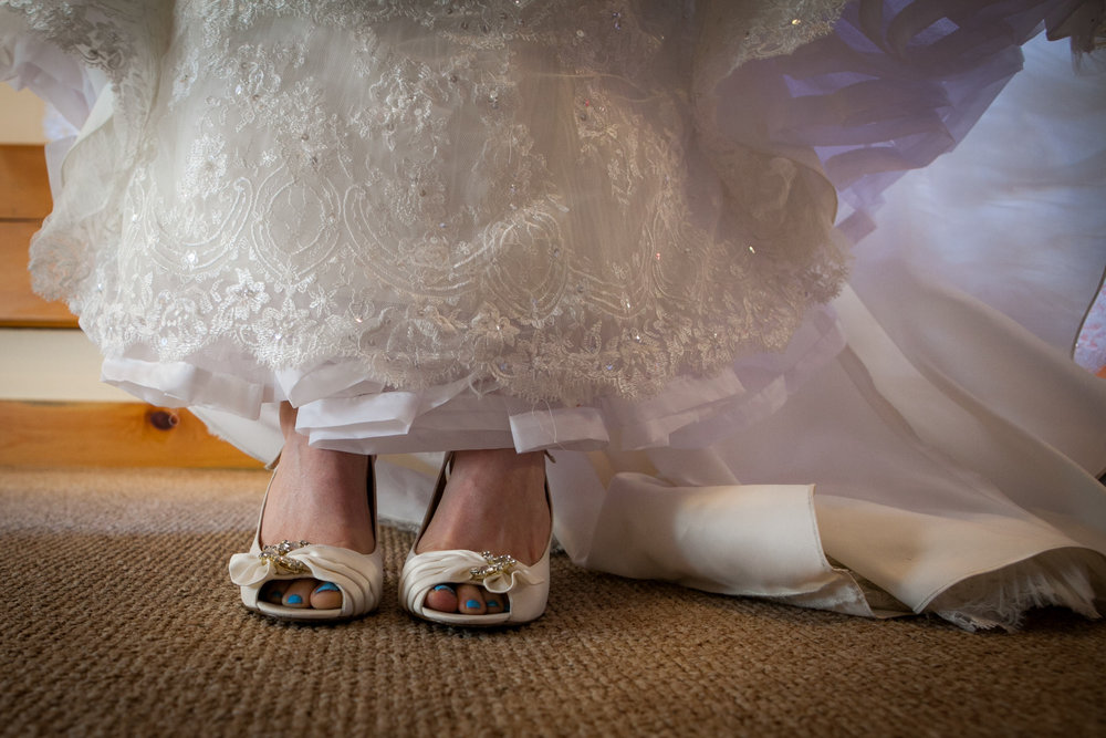 zorvino_sandown_NH_wedding_photography-27.jpg