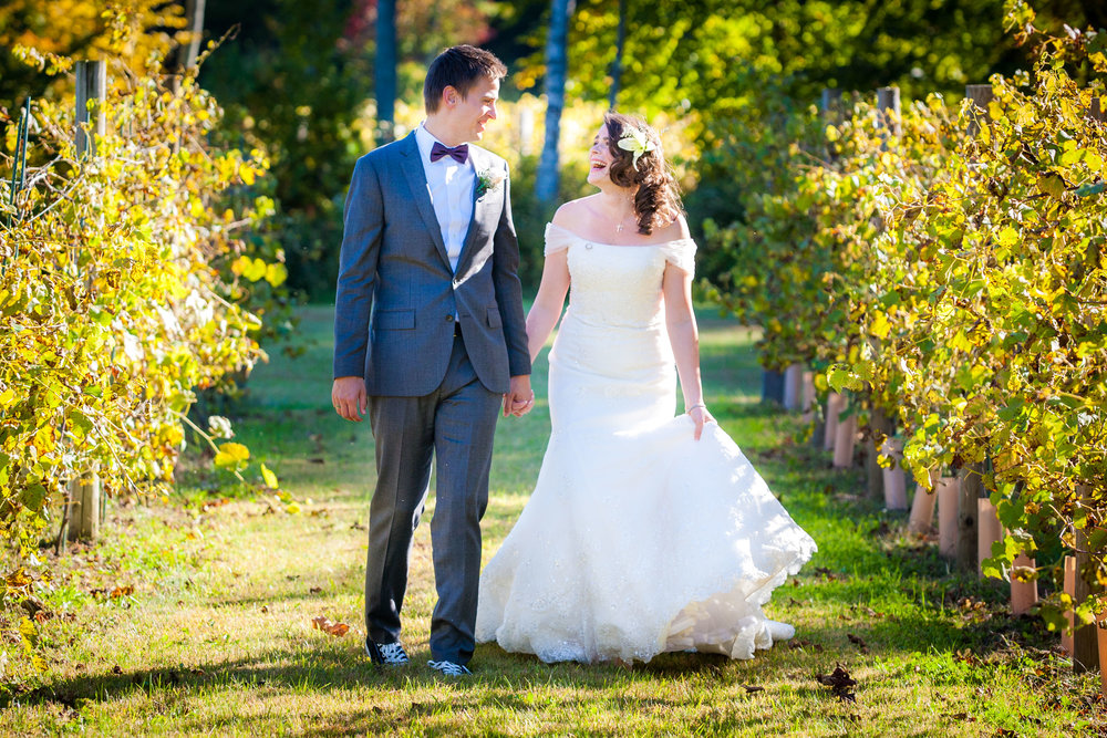 zorvino_sandown_NH_wedding_photography-35.jpg