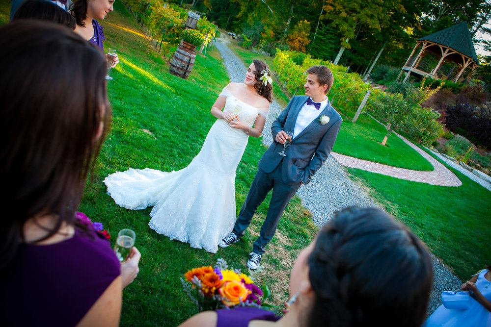 zorvino_sandown_NH_wedding_photography-39.jpg