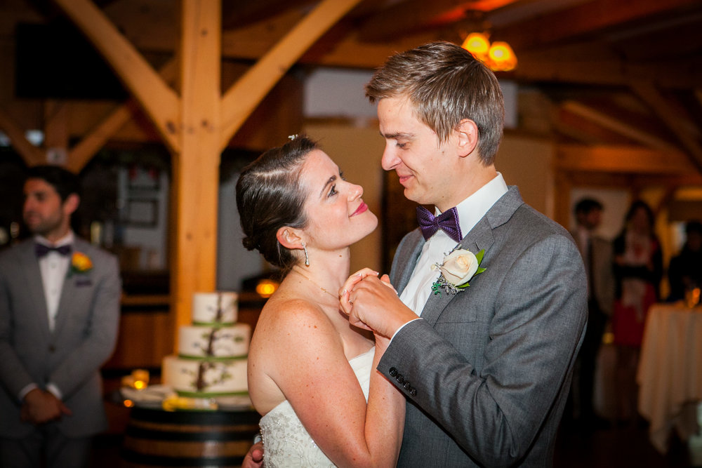 zorvino_sandown_NH_wedding_photography-59.jpg