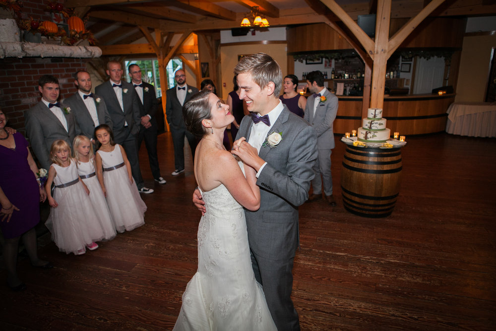 zorvino_sandown_NH_wedding_photography-60.jpg
