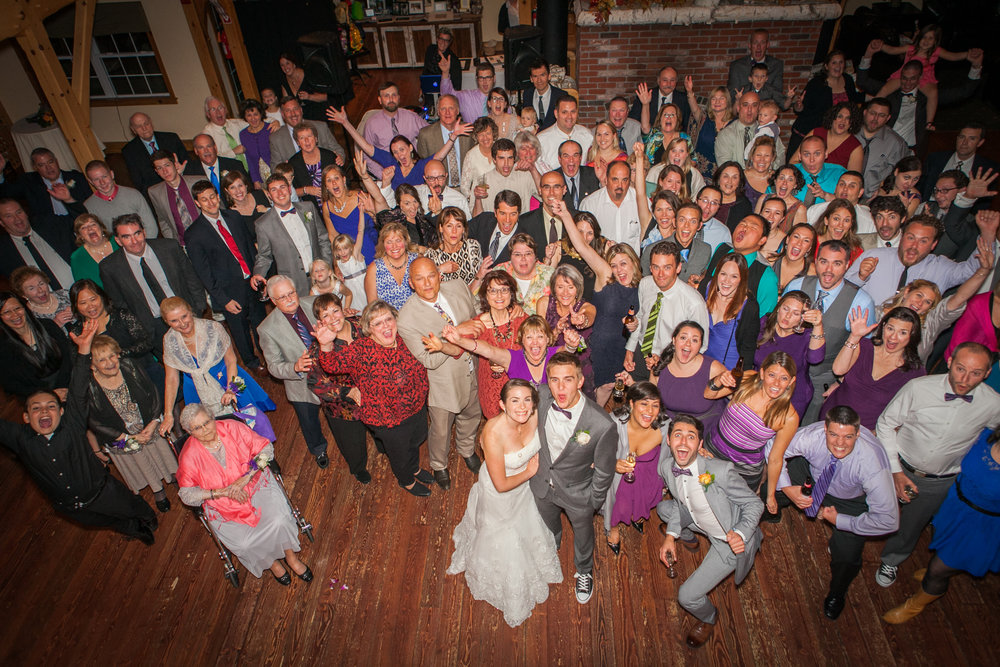 zorvino_sandown_NH_wedding_photography-65.jpg