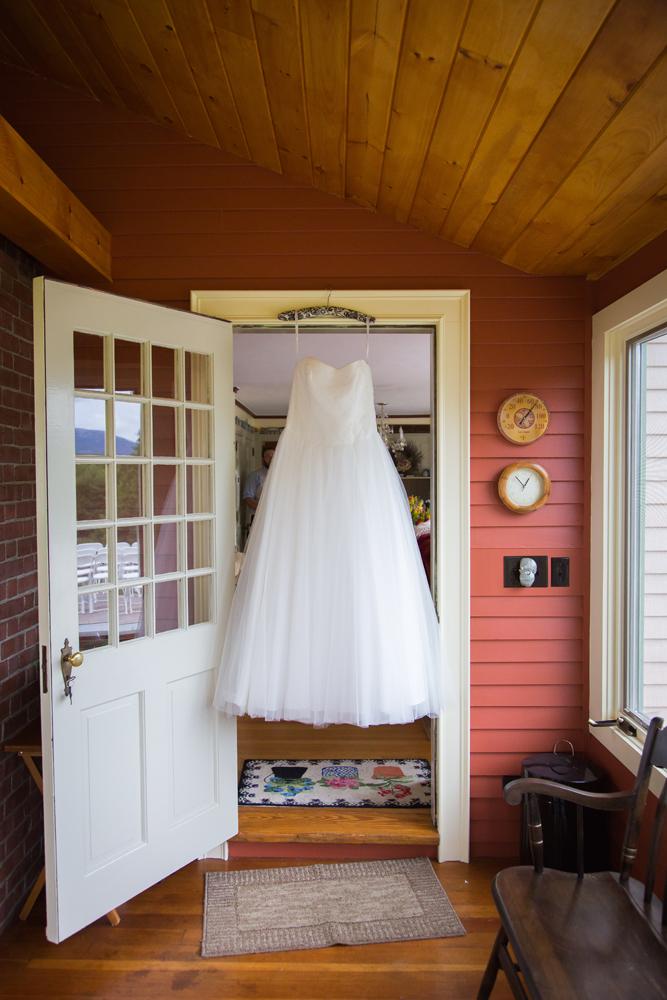 southern_nh_keene_wedding_photography-100.jpg