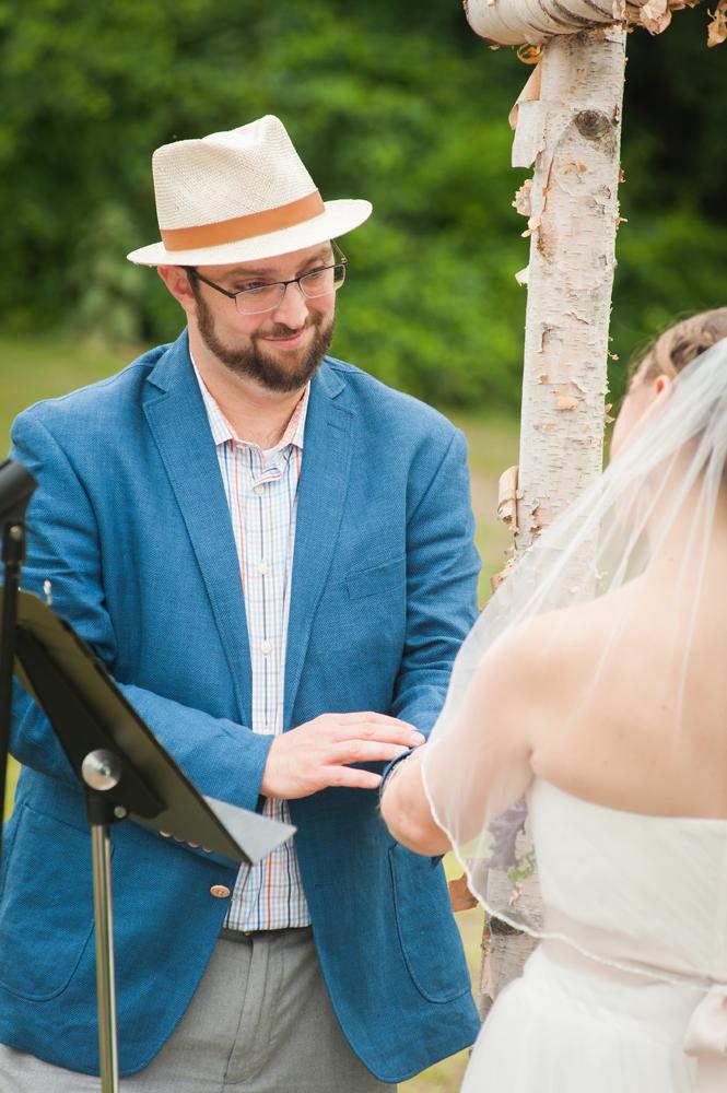 southern_nh_keene_wedding_photography-161.jpg