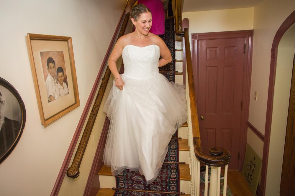 southern_nh_keene_wedding_photography-179.jpg