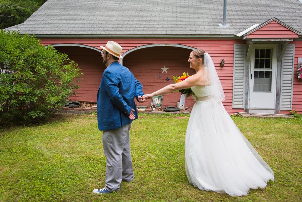 southern_nh_keene_wedding_photography-249.jpg