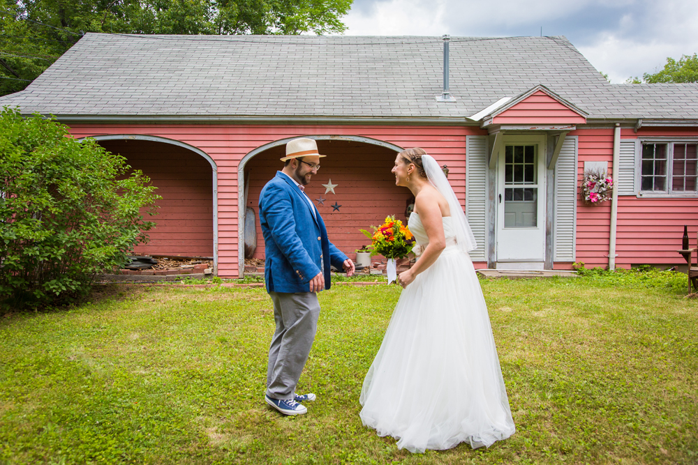 southern_nh_keene_wedding_photography-251.jpg