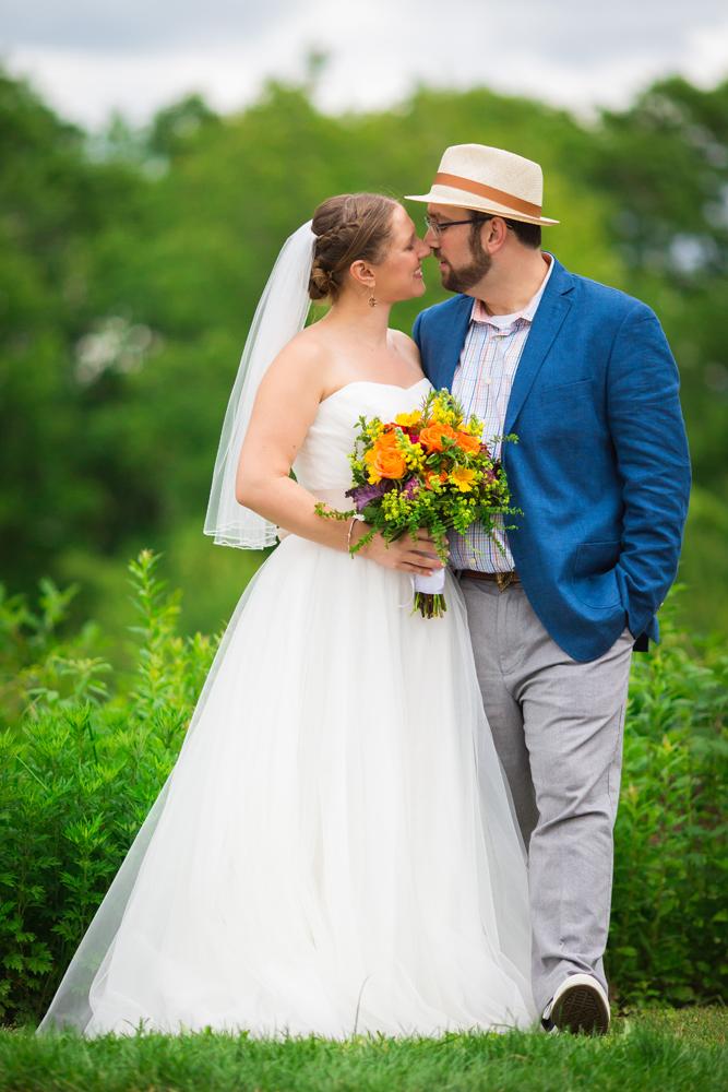 southern_nh_keene_wedding_photography-287.jpg