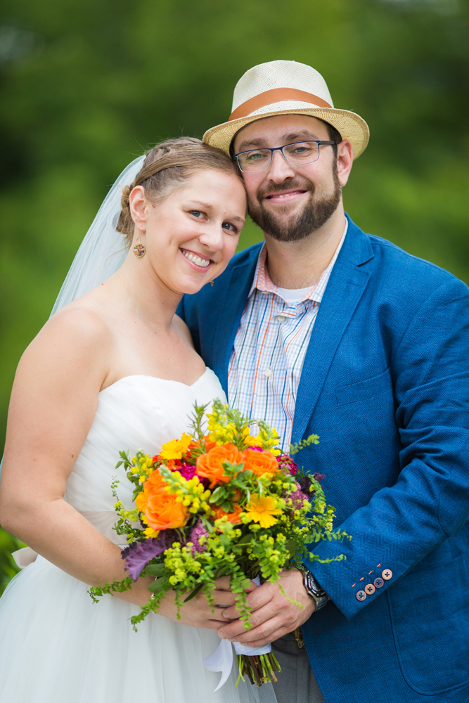 southern_nh_keene_wedding_photography-290.jpg