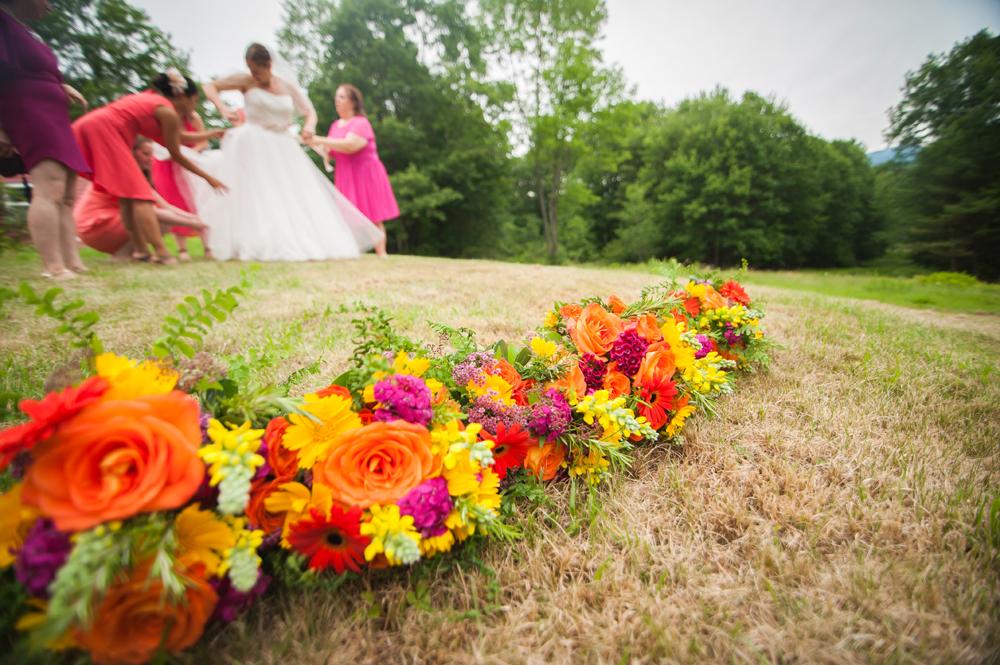 southern_nh_keene_wedding_photography-372.jpg