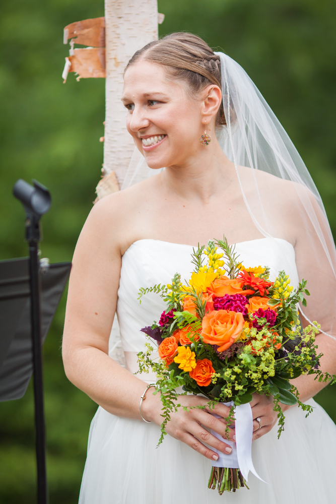 southern_nh_keene_wedding_photography-530.jpg