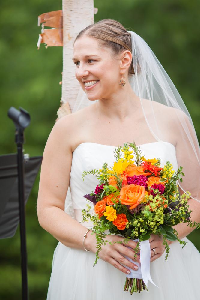 southern_nh_keene_wedding_photography-530.jpg