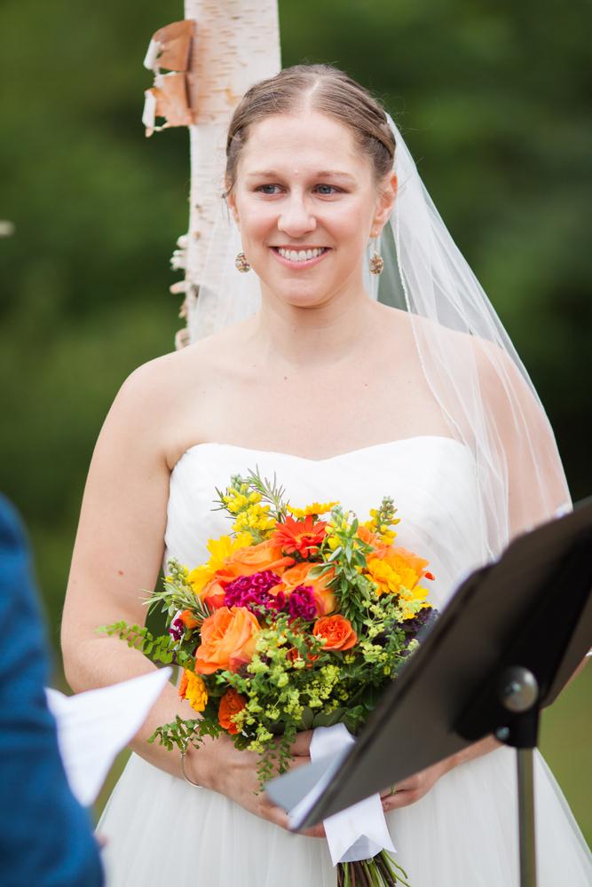 southern_nh_keene_wedding_photography-640.jpg