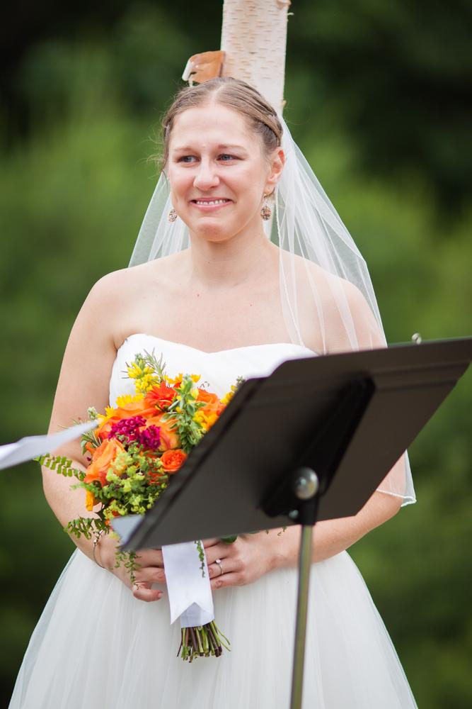 southern_nh_keene_wedding_photography-645.jpg
