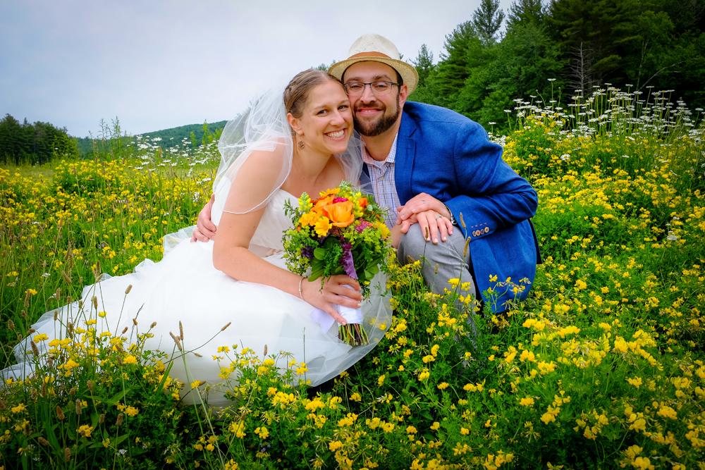 southern_nh_keene_wedding_photography-766.jpg