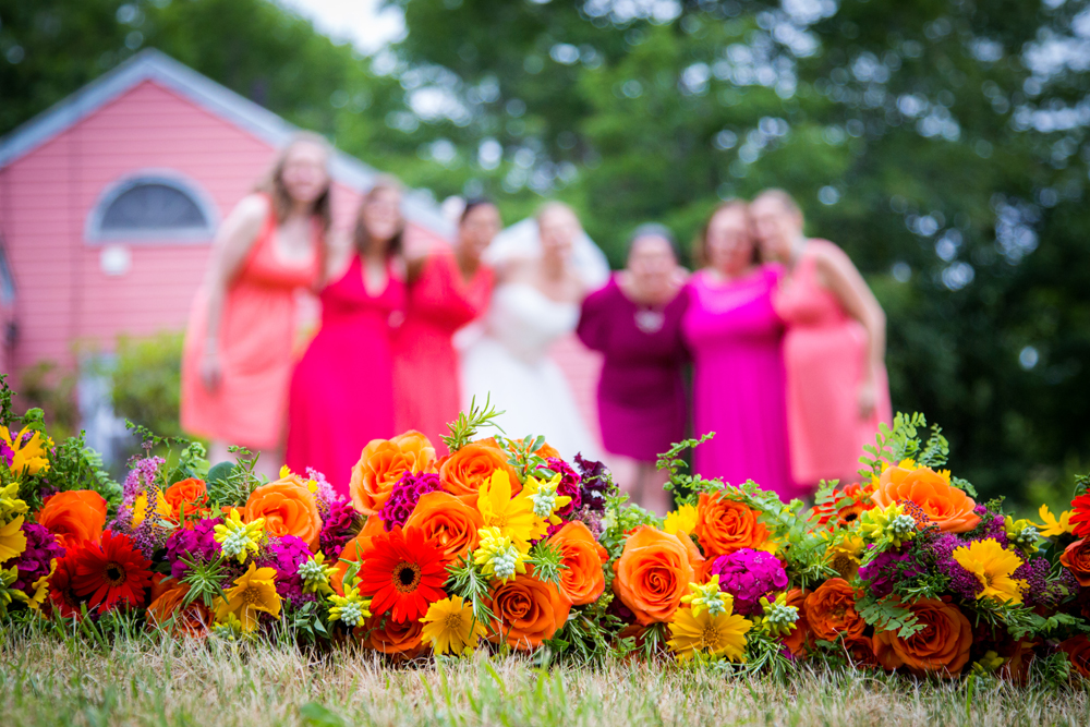 southern_nh_keene_wedding_photography-861.jpg