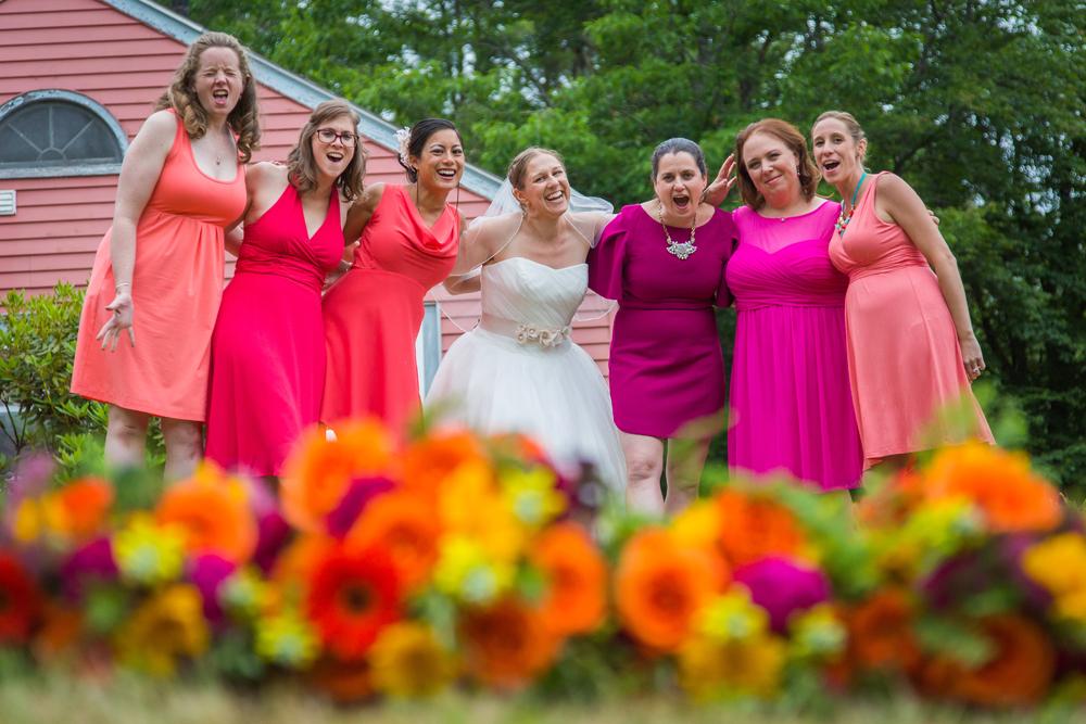 southern_nh_keene_wedding_photography-865.jpg