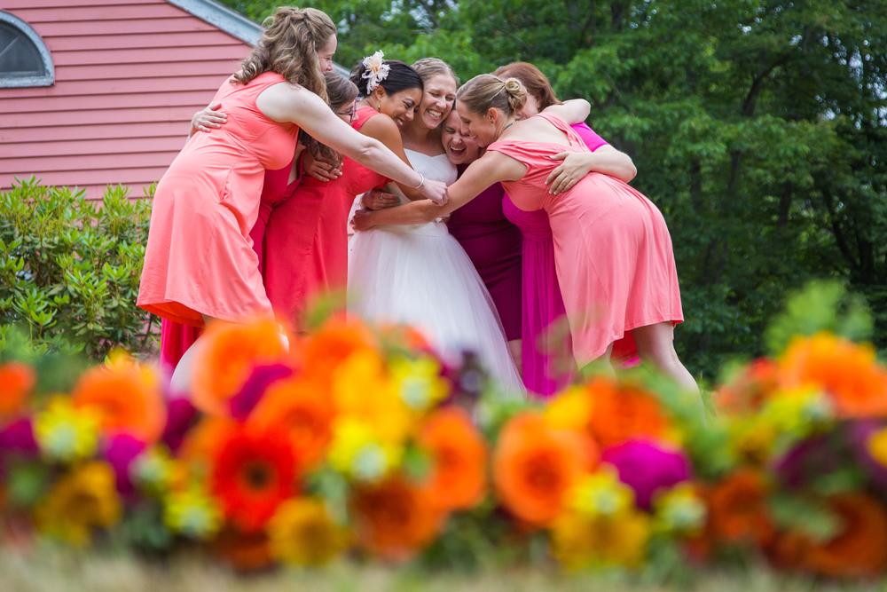 southern_nh_keene_wedding_photography-866.jpg