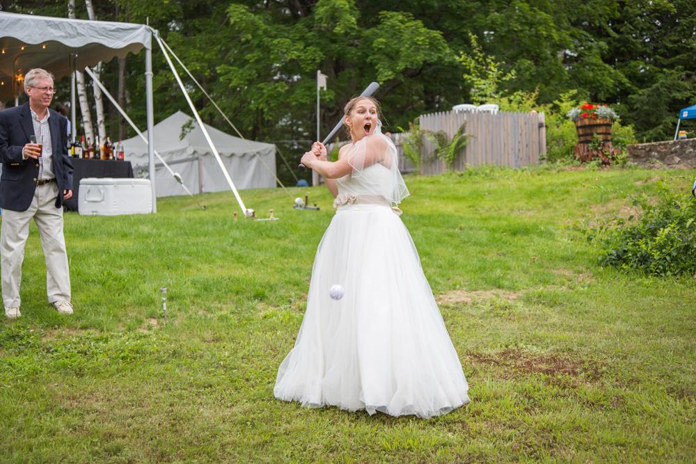 southern_nh_keene_wedding_photography-948.jpg