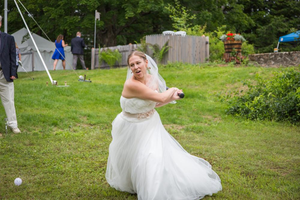 southern_nh_keene_wedding_photography-956.jpg