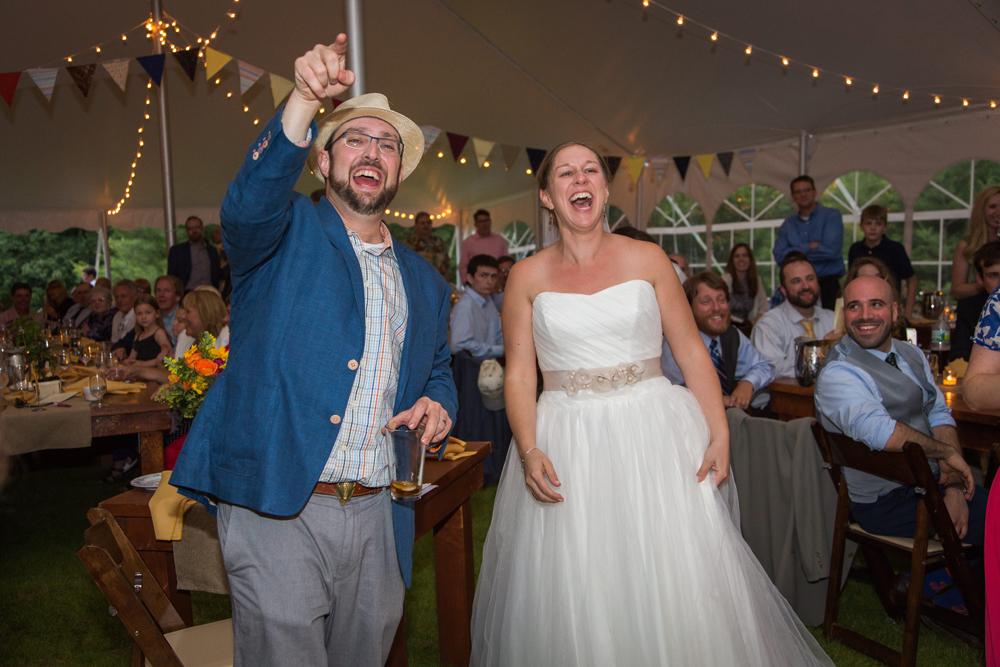 southern_nh_keene_wedding_photography-1000.jpg
