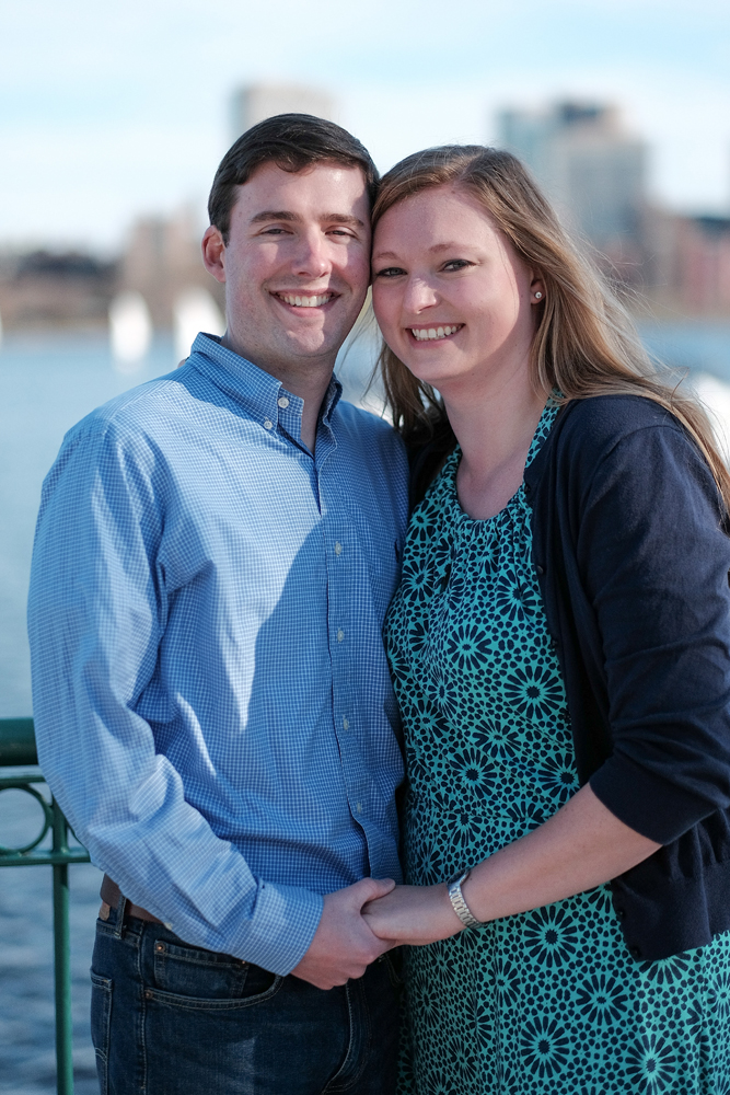 cambridge_ma_candid_wedding_engagement_charles_river-7.jpg