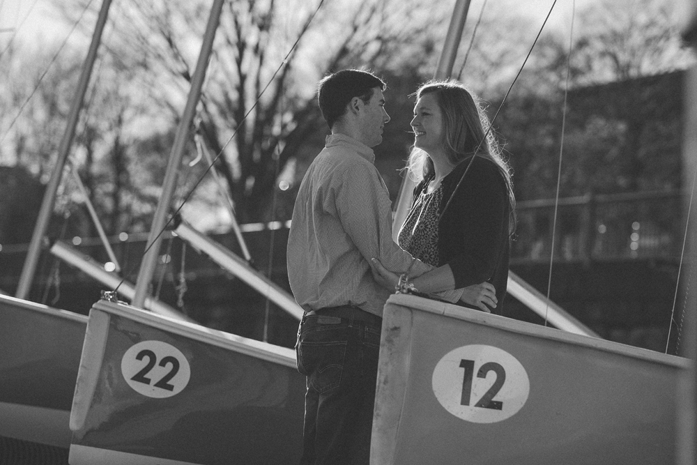 cambridge_ma_candid_wedding_engagement_charles_river-20.jpg