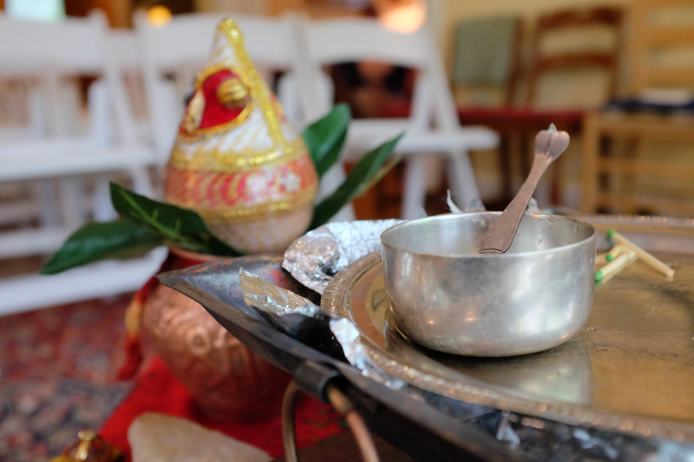 Indian_Hindu_Boston_Wedding_Photography-25.jpg