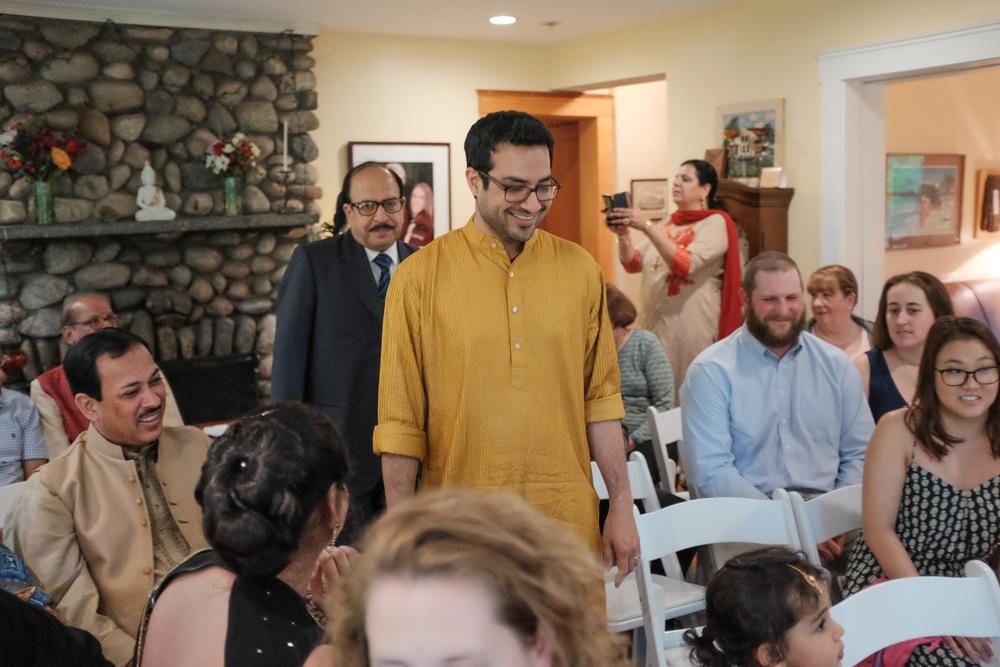 Indian_Hindu_Boston_Wedding_Photography-50.jpg