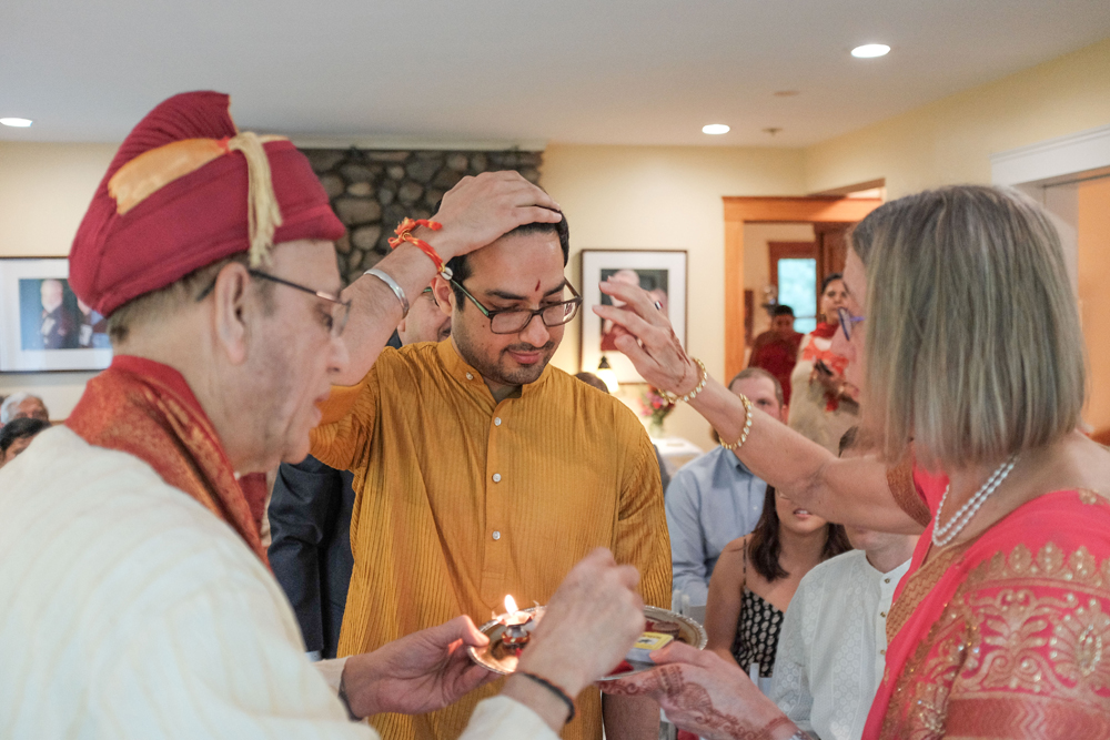 Indian_Hindu_Boston_Wedding_Photography-58.jpg