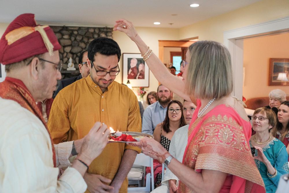 Indian_Hindu_Boston_Wedding_Photography-60.jpg