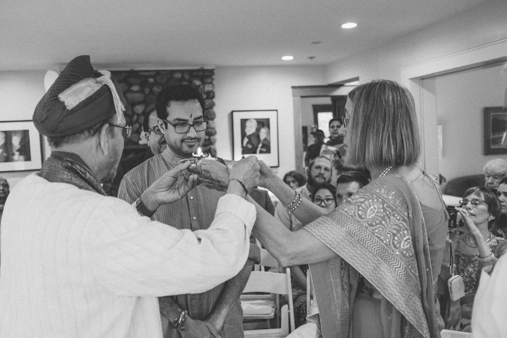 Indian_Hindu_Boston_Wedding_Photography-65.jpg