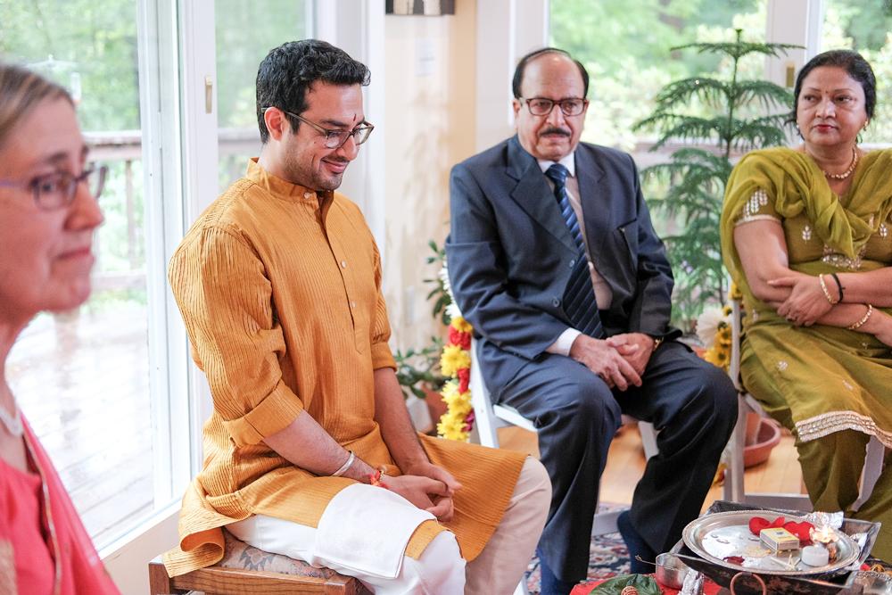 Indian_Hindu_Boston_Wedding_Photography-73.jpg