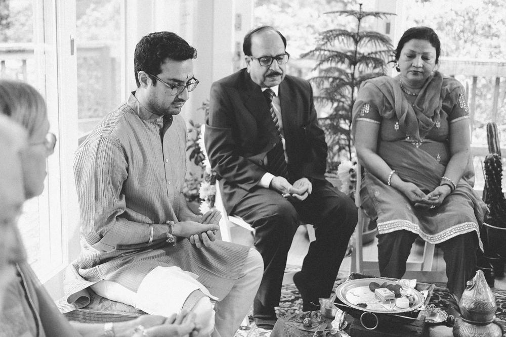 Indian_Hindu_Boston_Wedding_Photography-81.jpg