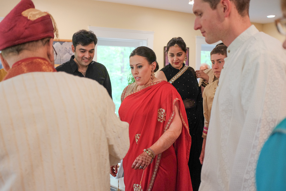 Indian_Hindu_Boston_Wedding_Photography-91.jpg
