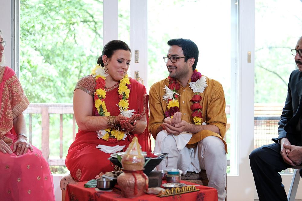 Indian_Hindu_Boston_Wedding_Photography-99.jpg