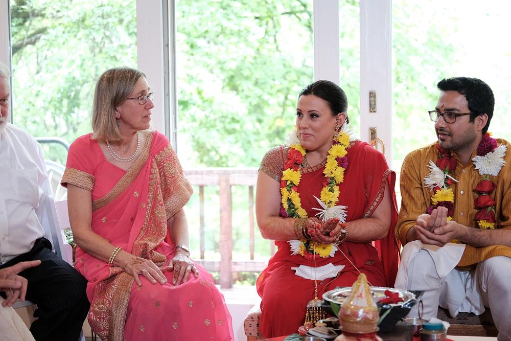 Indian_Hindu_Boston_Wedding_Photography-103.jpg