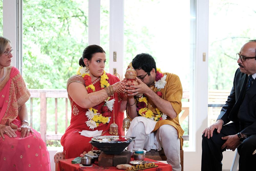 Indian_Hindu_Boston_Wedding_Photography-114.jpg