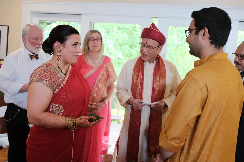 Indian_Hindu_Boston_Wedding_Photography-124.jpg