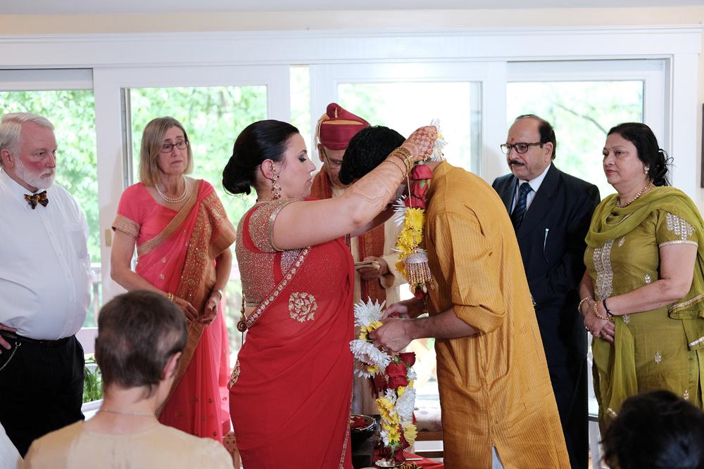 Indian_Hindu_Boston_Wedding_Photography-127.jpg