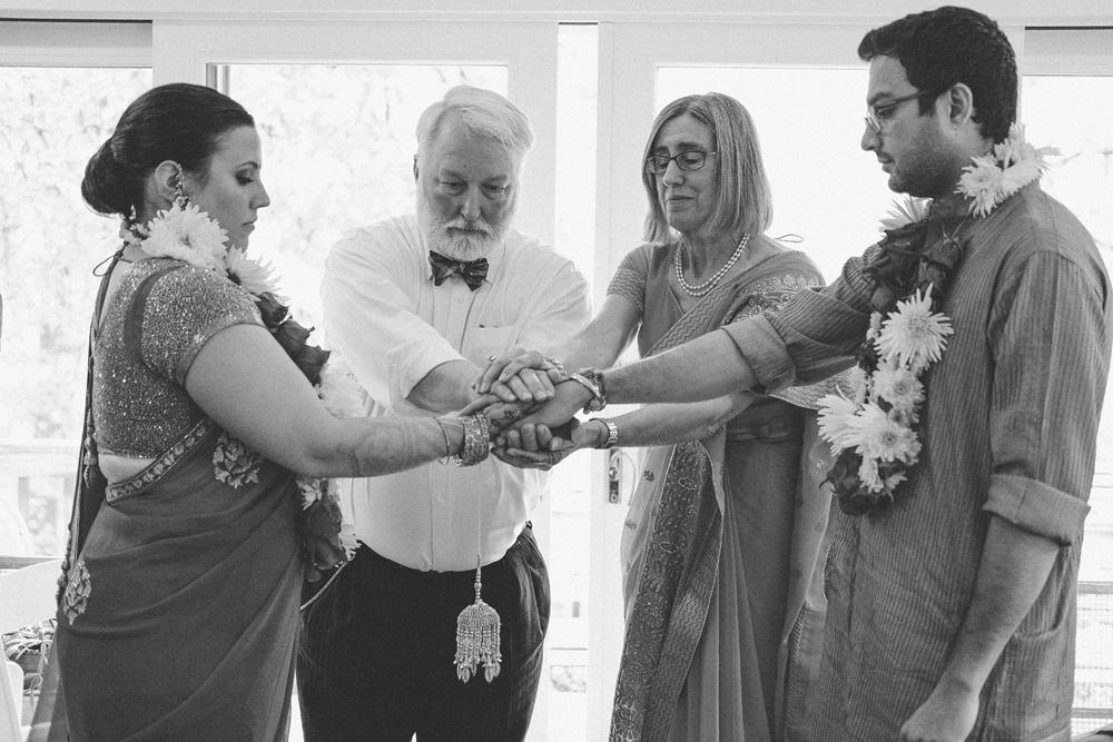 Indian_Hindu_Boston_Wedding_Photography-143.jpg