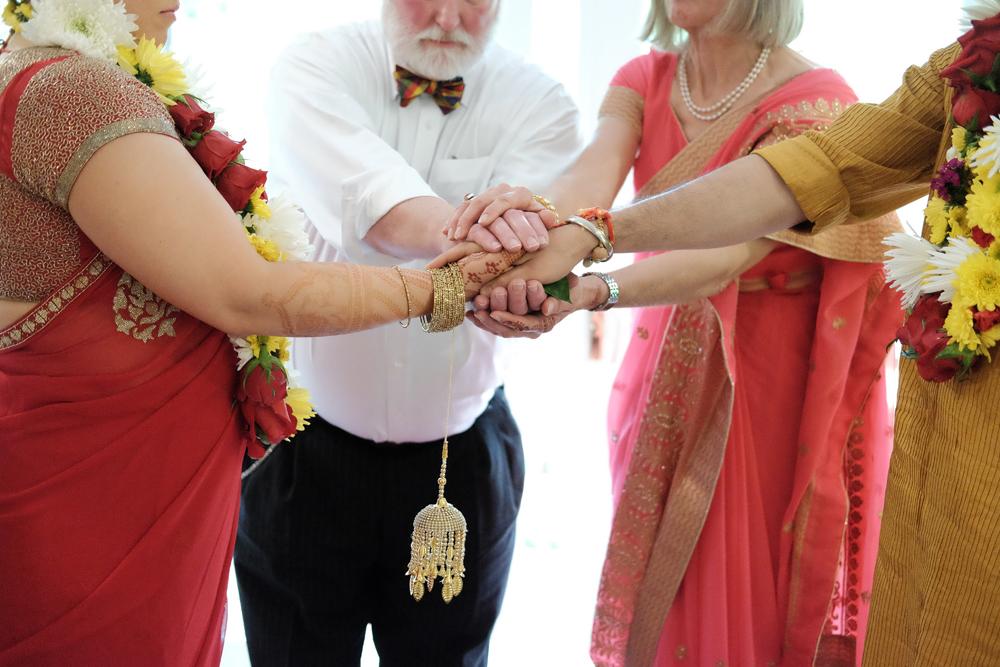 Indian_Hindu_Boston_Wedding_Photography-140.jpg